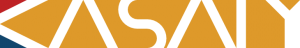 logo kasalý