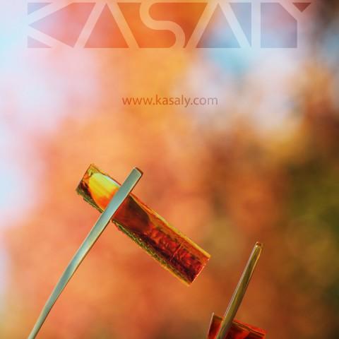ATELIER KASALÝ NOVÉ FOTOGRAFIE 24102015