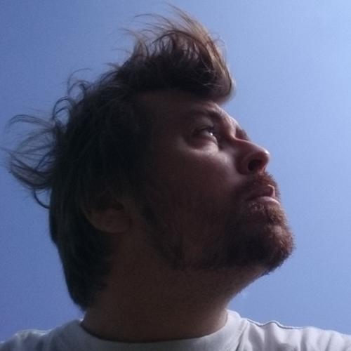 Adam Kasalý 2016