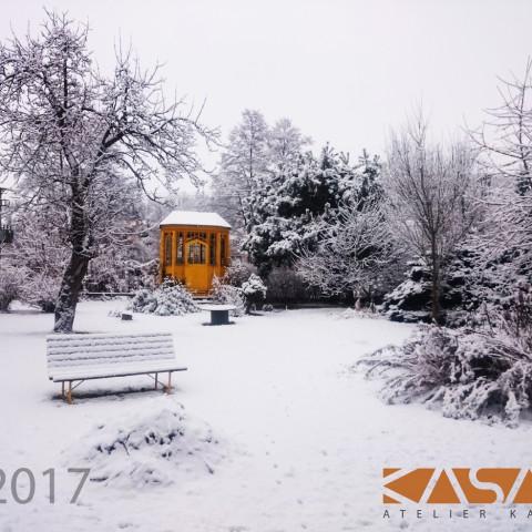 AKPF2017 small